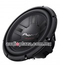 Subwoofer Pioneer TS-W311D4