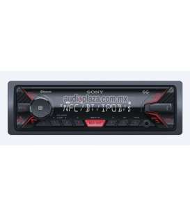 AUTOESTEREO, SONY DSX-A400BT