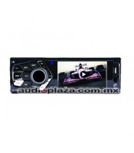PANTALLA HF AUDIO HF-4500UB