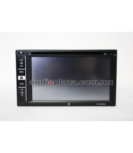 Pantalla HF Audio HF-6000UB