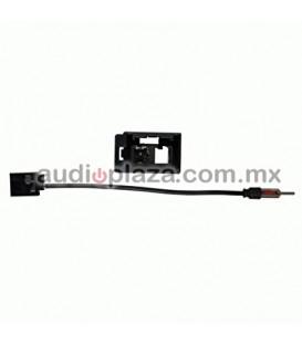 Adaptador de Antena Metra 40-VL10