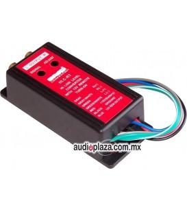 Convertidor HF HF-LC09