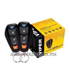 Alarma Antiasalto VIPER 3106V