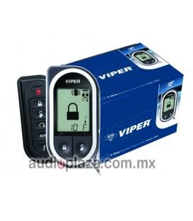 ALARMA VIPER 3303V