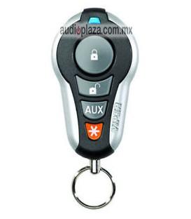 CONTROL REMOTO VIPER 7141V