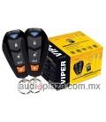 ALARMA VIPER 450V