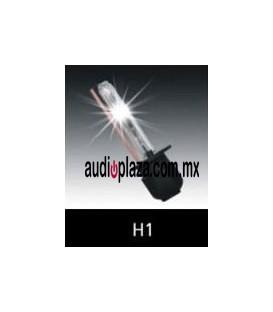XENON HORNG MAW H1,6000K,60 WATTS