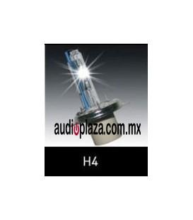 XENON HORNG MAW H4,6000K,60 WATTS