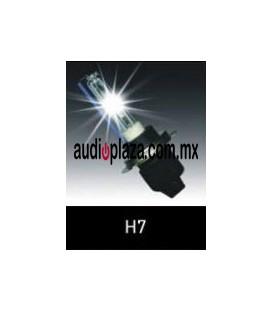 XENON HORNG MAW H7,6000K,60 WATTS