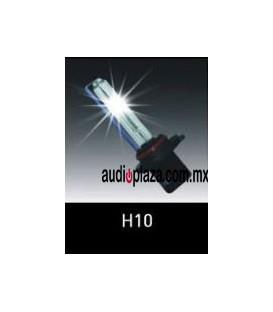 XENON HORNG MAW H10,6000K,60 WATTS