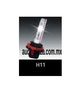 XENON HORNG MAW H11,6000K,60 WATTS