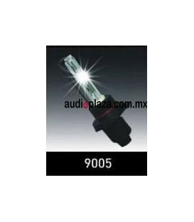 XENON HORNG MAW, 9005, 6000K,60 WATTS
