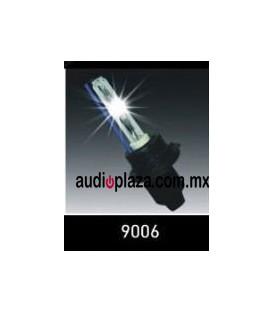 XENON HORNG MAW 9006, 6000K,60 WATTS