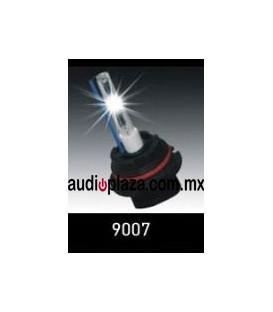 XENON 9007,6000K,60 WATTS