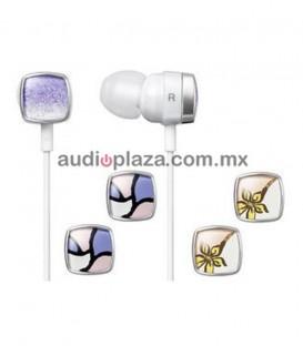Auriculares Pioneer SE-CL33