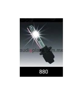 XENON HORNG MAW 880,6000K,60 WATTS