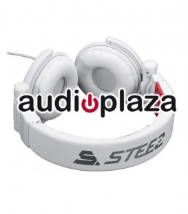 Audífonos Pioneer SE-D10M-W