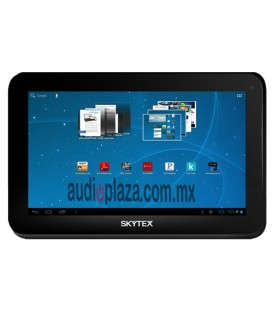 "Tableta 9.7"" SKYTEX SP910"