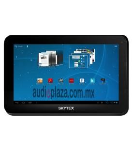 "Tableta 9.7"" SKYTEX SP910"