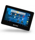 "Tableta 4.3"" SKYTEX SP438"