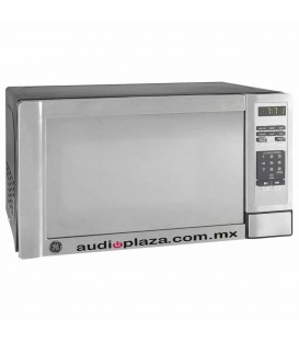 HORNO 7 PIES , MABE JES771SK01