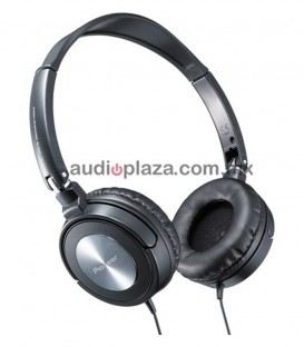 Audífonos Pioneer SE-MJ31