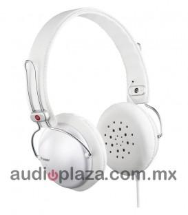Audífonos Pioneer SE-MJ151-H