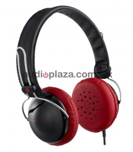 Audífonos Pioneer SE-MJ151-K