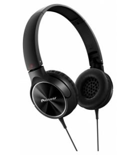 Audifono Pioneer SE-MJ522-K