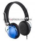 Audífonos Pioneer SE-MJ151-L