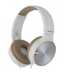 Audifono Pioneer SE-MJ722T-T