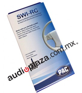 Interface SWI-RC