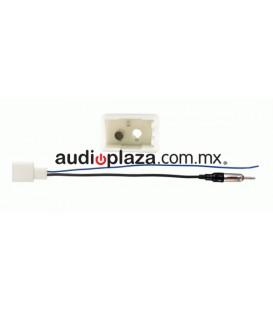 Adaptador de Antena Metra 40-LX11