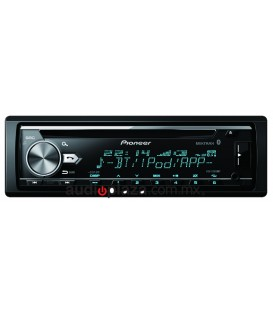 Autoestereo Pioneer DEH-X7850BT