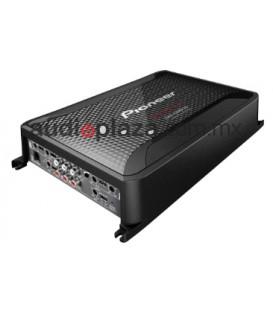 Amplificador Pioneer GM-D9605