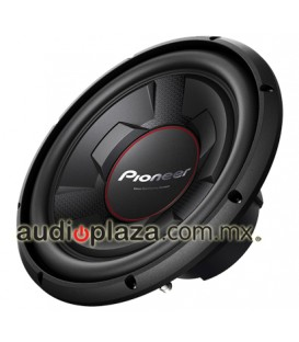 Subwoofer Pioneer TS-W306R