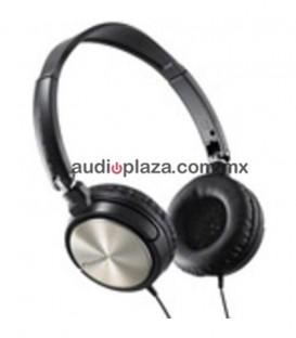 Audífonos Pioneer SE-MJ531-N