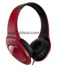 Audífonos Pioneer SE-MJ721-R