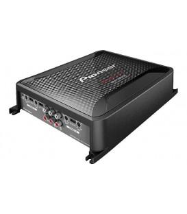 Amplificador Pioneer GM-D8604