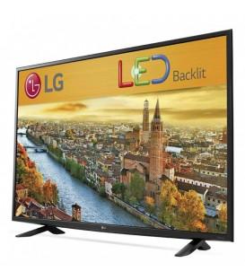 Pantalla LG 49LF5100