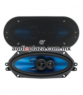 Bocina Planet Audio AC41