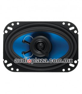Bocina Planet Audio AC46