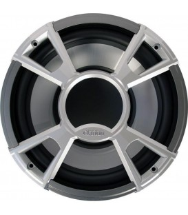 Subwoofer Clarion CMQ2512W