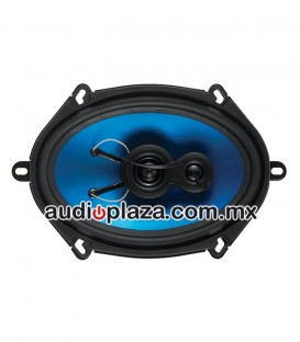 Bocina Planet Audio AC57