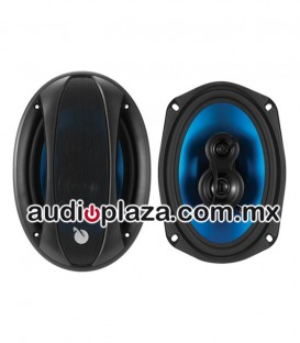 Bocina Planet Audio AC69