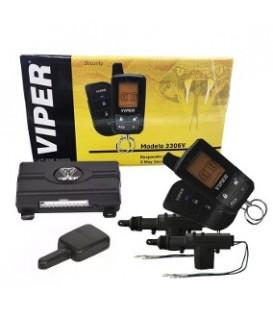 Alarma Viper 3306V