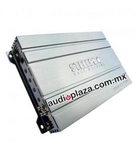 Amplificador Steelpro EXACT1.750D