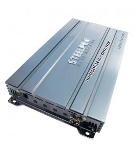 Amplificador Steelpro EXACT1.1250D