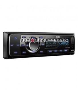 Autoestéreo HF Audio HF-120UB