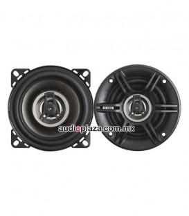 Bocina HF Audio HF-402